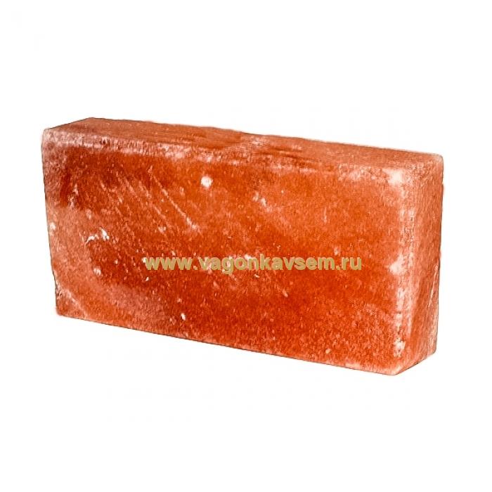 изделие из гималайской соли