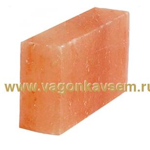МЫЛО 10Х5Х2,5 СМ. из гималайской соли