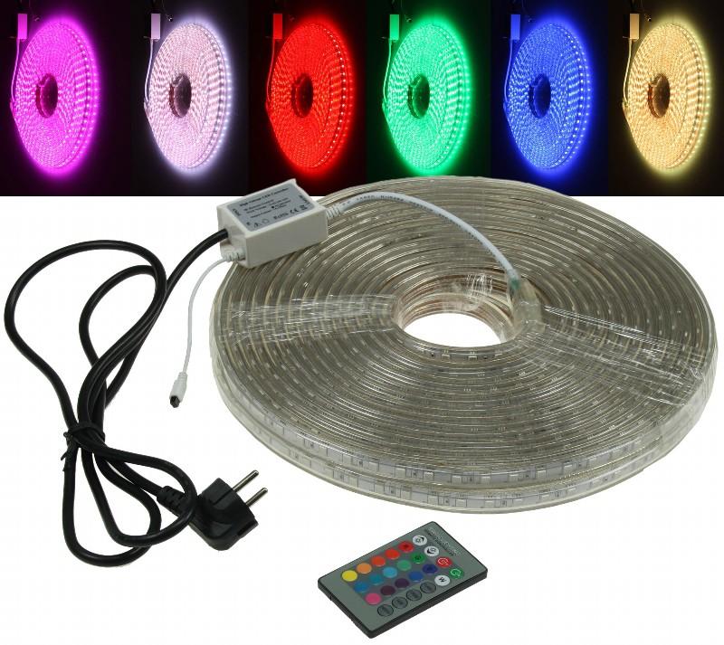 оптоволоконные светильники