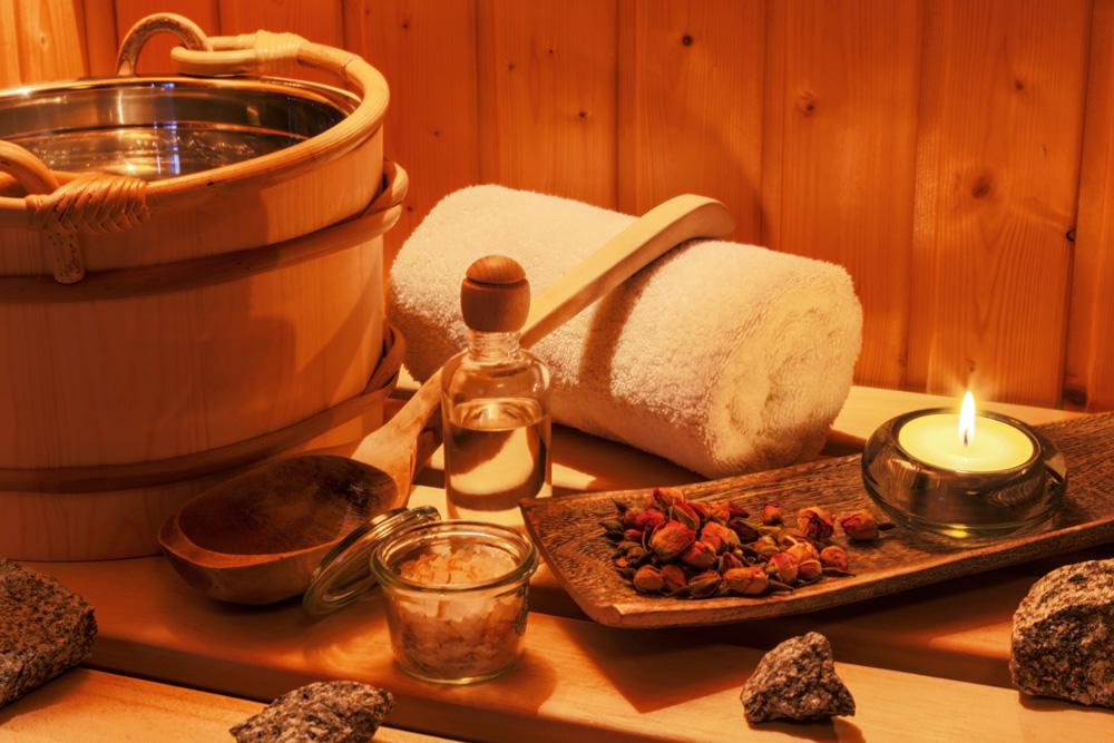 Эфирное масло для устранения запахов