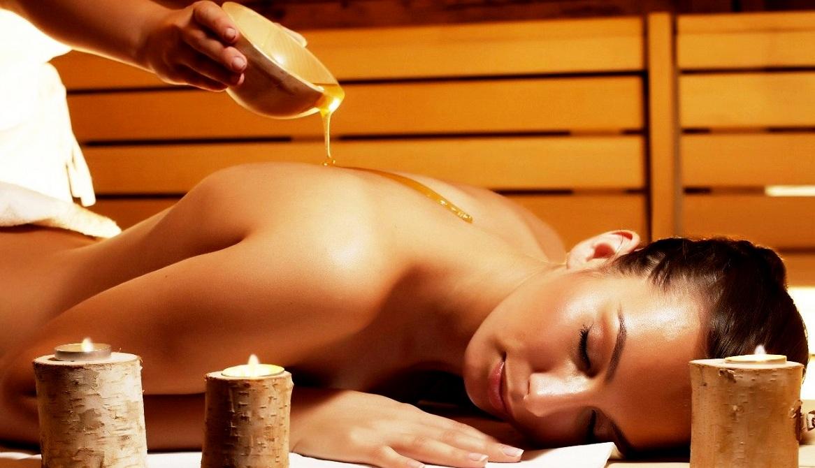 польза бани для здоровья