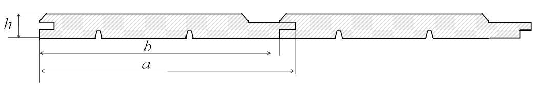 colle pour lambris pvc sur carrelage calais devis travaux salle de bain soci t epcpif. Black Bedroom Furniture Sets. Home Design Ideas